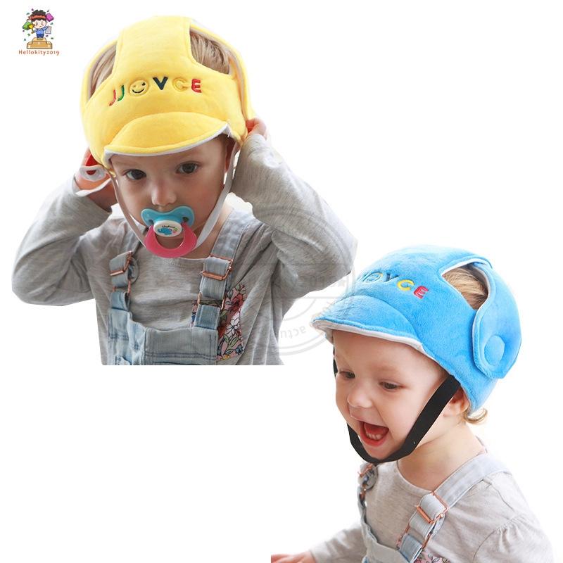 Mũ bảo hiểm kiểu dáng đẹp cho bé