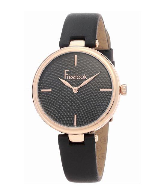 Đồng hồ nữ giá dưới 2 triệu