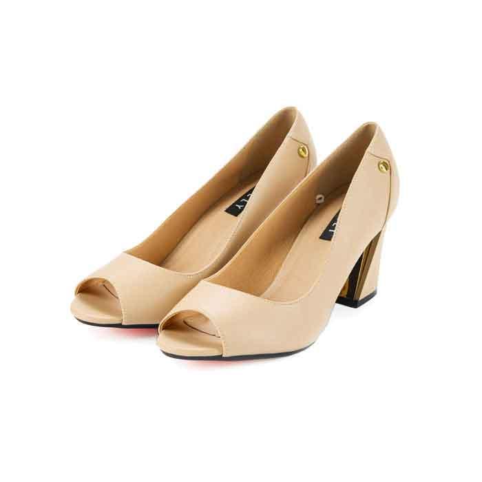 Giày nữ giá dưới 500k