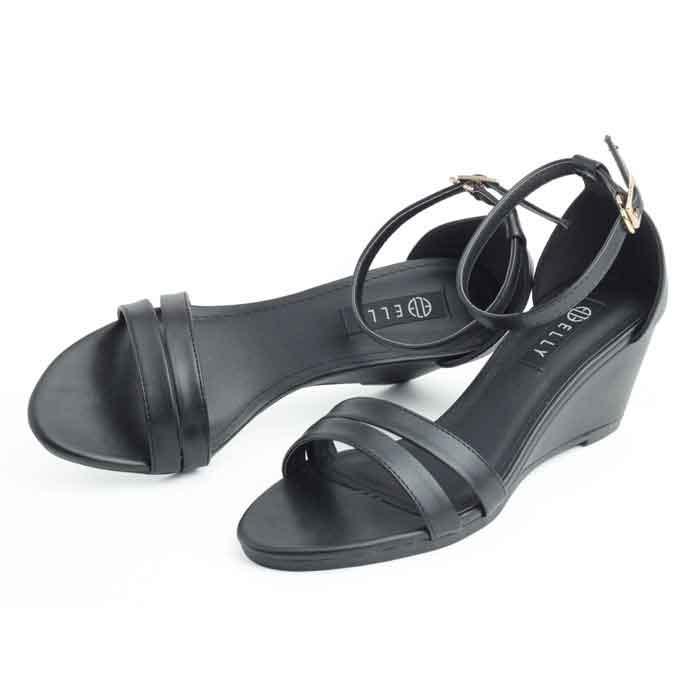 Giày cao gót công sở nữ