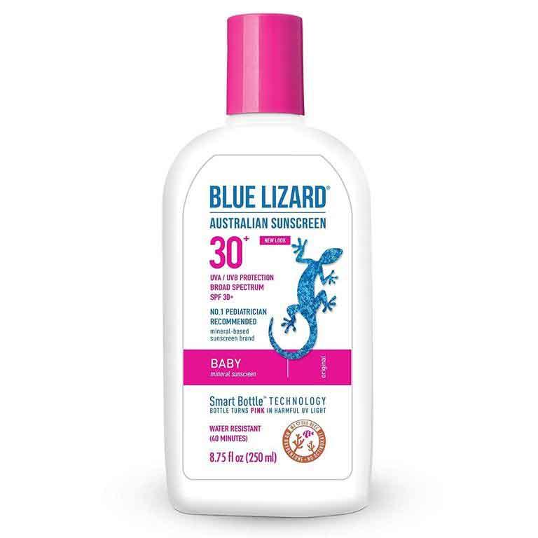 Blue-Lizard-Australian-Sunscreen