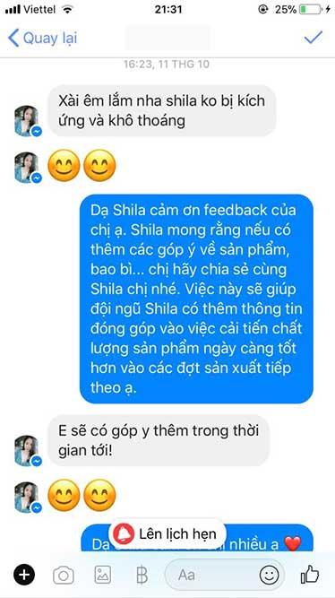 Review-dung-dịch-shila