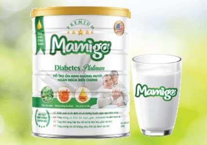 đánh-giá-sữa-non-mamigo