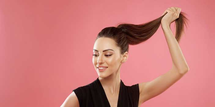 mẹo-nhuộm-tóc-tại-nhà-đơn-giản
