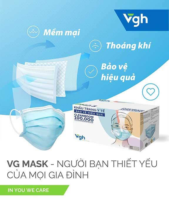 Khẩu-trang-VG-ECO-Mask