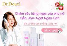 cham-soc-vung-kin-DR-douxi