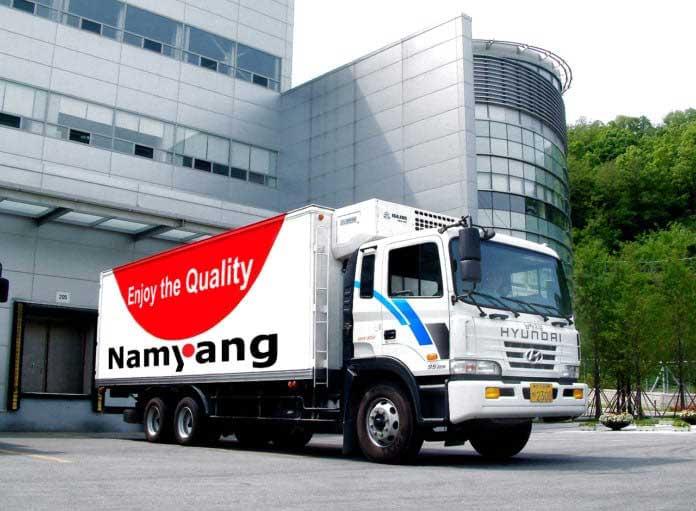 tập-đoàn-Namyang