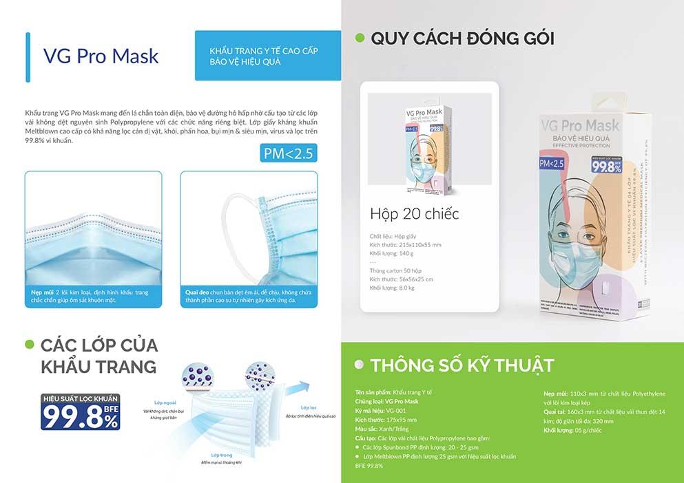 vg-pro-mask-có-tốt-không