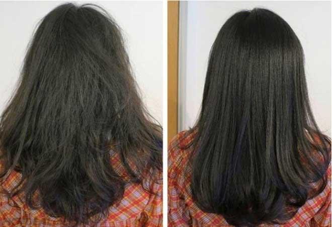 Chăm-sóc-tóc-cao-cấp-từ-Úc-Alonzo-chính-hãng