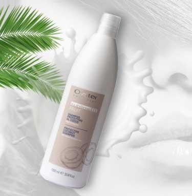 Dầu-gội-dành-cho-tóc-nhuộm-với-tinh-dầu-dừa-1000ml