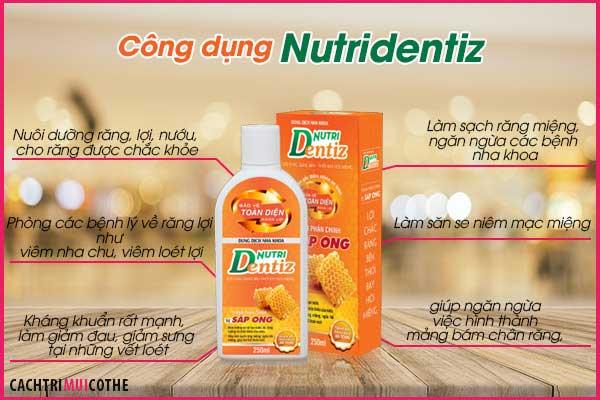 Dung-dich-nutridentiz-trị-hôi-miệng