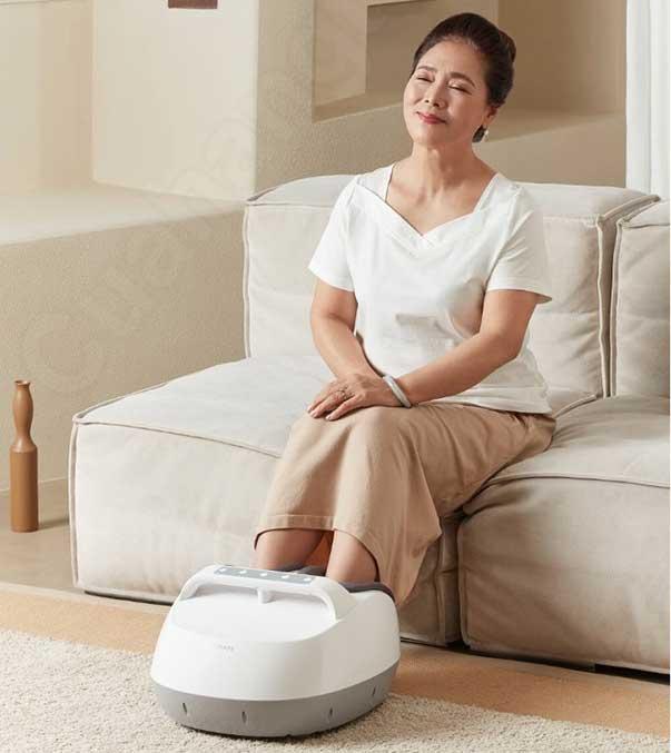 Máy-massage-bấm-huyệt-Xiaomi-Leravan-LJ-ZJ008