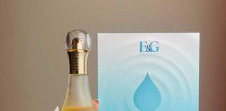 Nước-Thần-E&G-Beauty-có-tốt-không