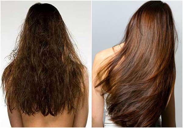 Review-Chăm-sóc-tóc-cao-cấp-từ-Úc-Alonzo