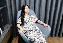 Review-Máy-massage-chân-HASUTA-HMF-260