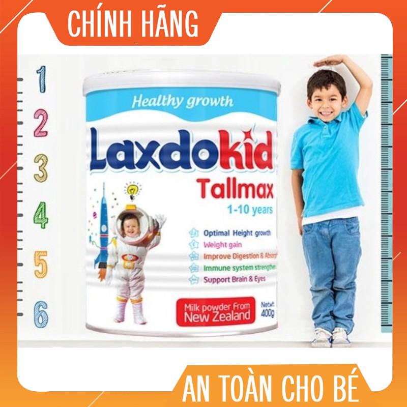 Sữa-Bột-tăng-chiều-cao-Laxdokid-Tallmax