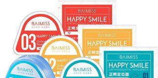 gia-Baimiss-happy-smile