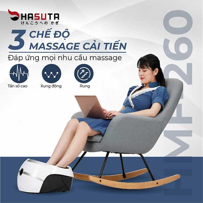 lợi-ích-Máy-massage-chân-HMF-260