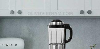 máy-làm-sữa-hạt-olivo-x20