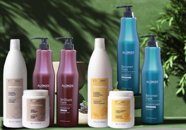 mua-Chăm-sóc-tóc-cao-cấp-từ-Úc-Alonzo-chính-hãng