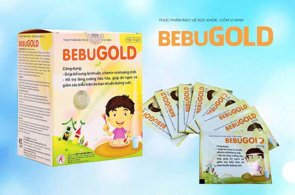 review-cốm-vi-sinh-BEBUGOLD