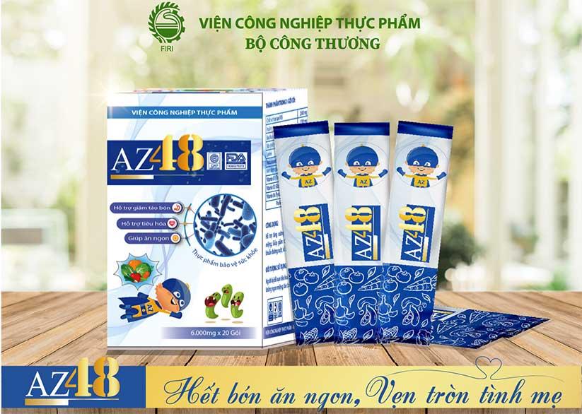Men-AZ48--chinh-hang