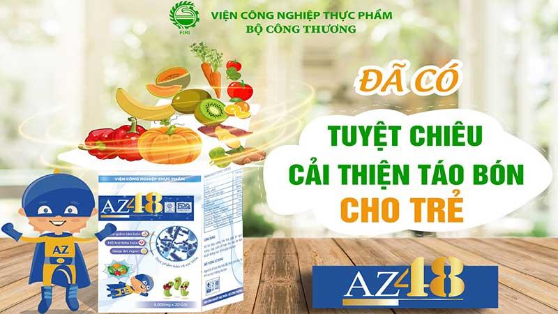 Men-AZ48-tri-tao-bon-ho-tro-tieu-hoa-cho-tre