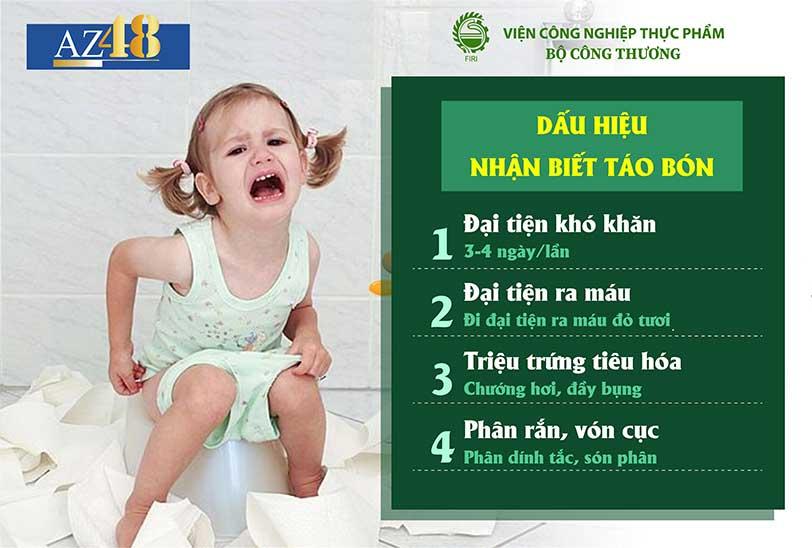 dau-hieu-nhan-biet-tao-bon