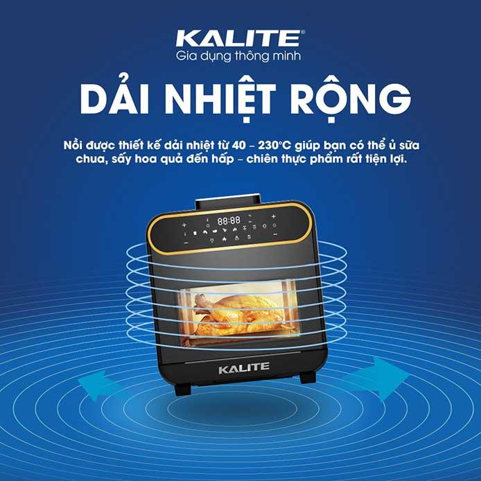 noi-chien-hoi-nuoc-Kalite-Steam-Pro-chinh-hang