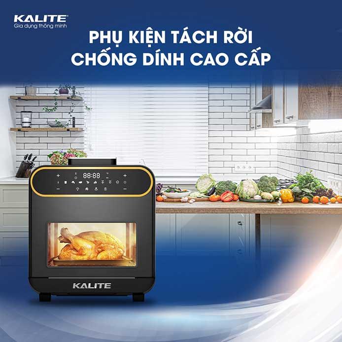 noi-chien-hoi-nuoc-Kalite-Steam-Pro-co-tot-khong
