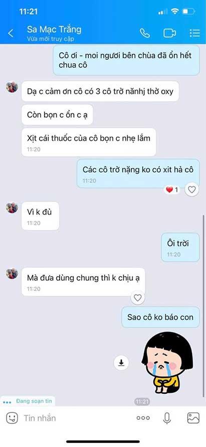 review-chai-xit-hong-bio-spray